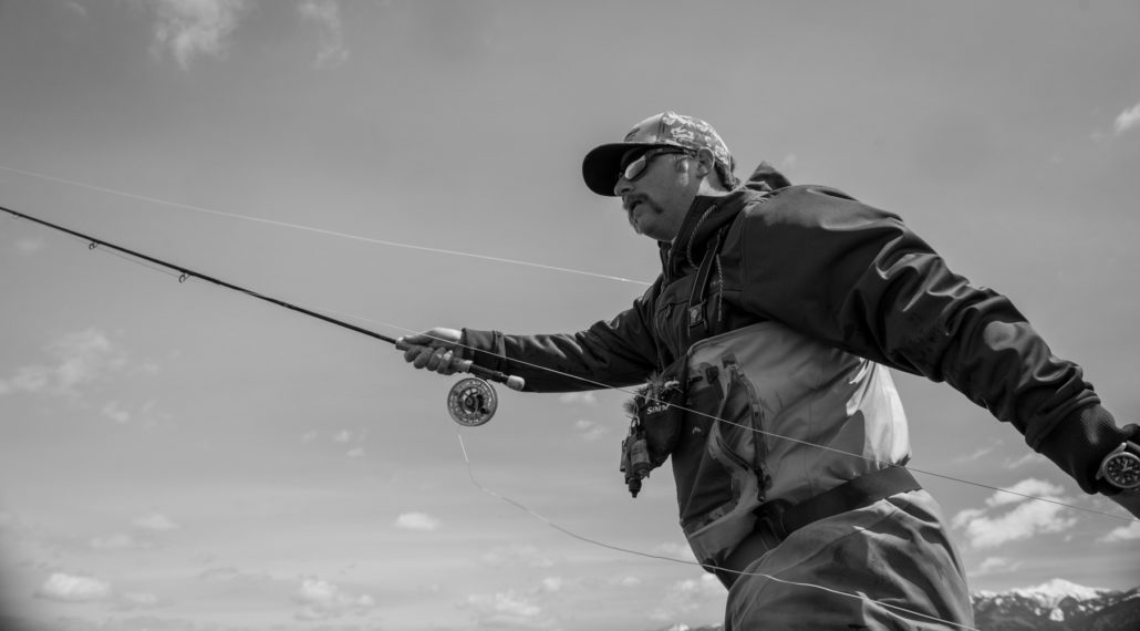 simms, waders, bubba, stonefly, outfitters, montana, casting, fly fishing