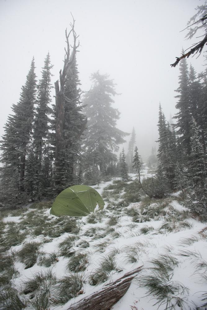 camping, montana, hunting, mountains, deer, elk, wild, outdoors, snow