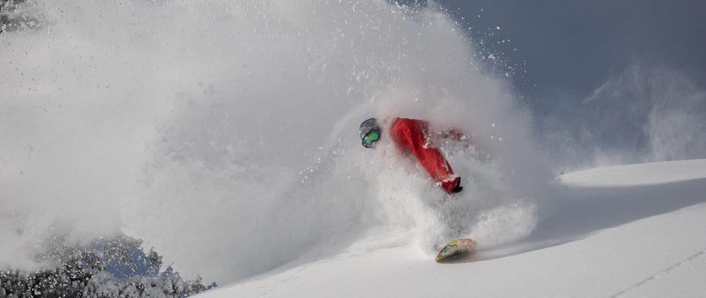 powder, lost trail, resort, missoula, snowboarding, ravalli, powder, sula