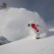 powder, lost trail, resort, missoula, snowboarding, ravalli, powder, sula