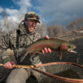 montana, wild, fatigue, elk, ridge, snapback, simms, fishing