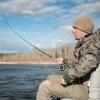khaki, fishing, beanie, montana, wild, skwala