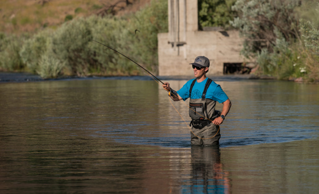 smith optics, chromapop, fly fishing, fishing, montana wild, f3t, bucknasty browns, simms g4