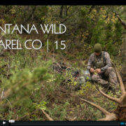 montana, wild, apparel, co, company, lifestyle, hunting, fishing, anthem, shirts, hats