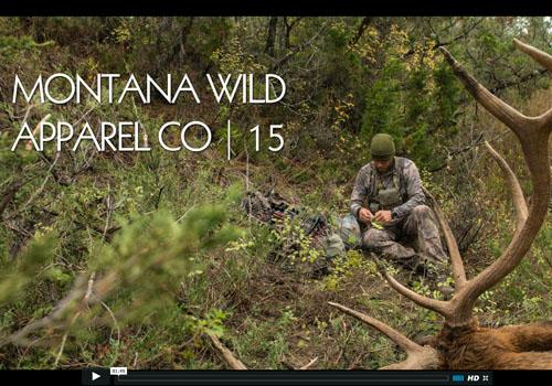 montana, wild, apparel, co, company, lifestyle, hunting, fishing, anthem, shirts, hats