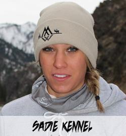 Sadie Kennel