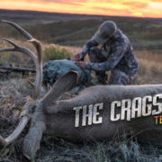 The, crags, hunting, film, tour, sitka, montana, wild, mule, deer, spot, and, stalk, buck, first, deer