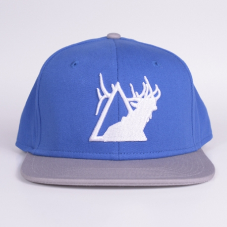 Snap ELK RIDGE SNAPBACK Midnight Black Montana Wild photos on Pinterest 8284b5e6f6f3