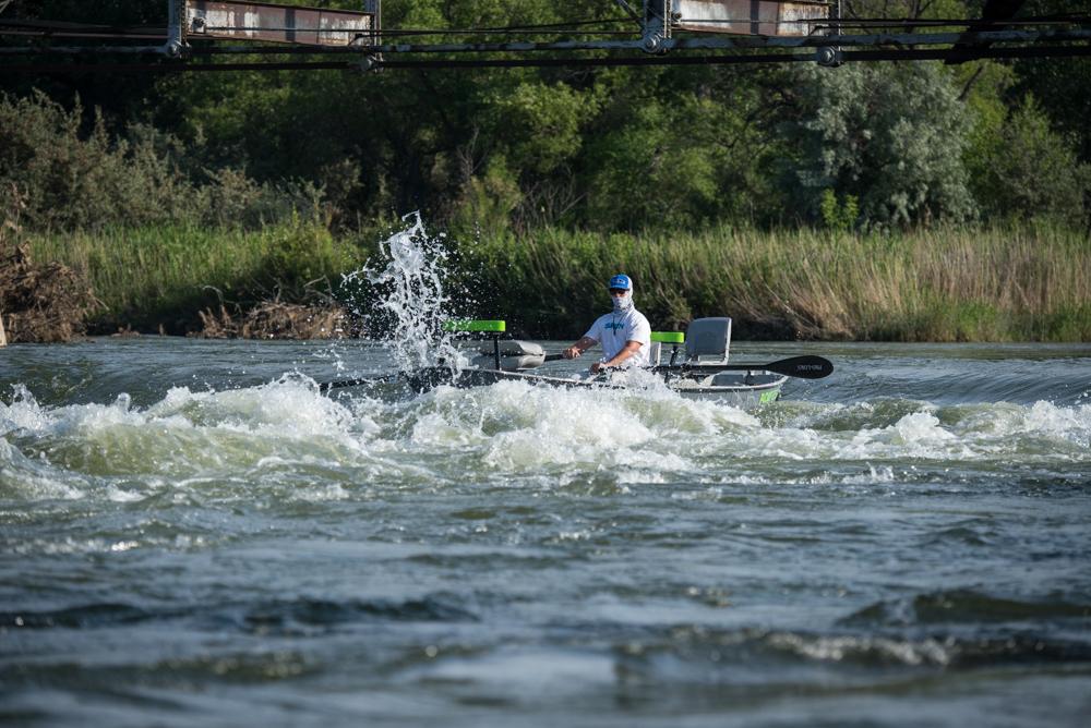 adipose, driftboat, skiff, helena, montana, dam, diversion, river, bighorn, film