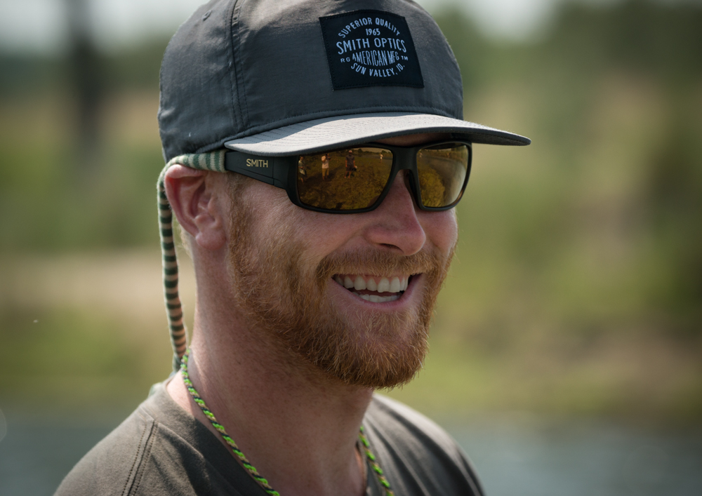a0f16e6599 smith optics Archives - Montana Wild