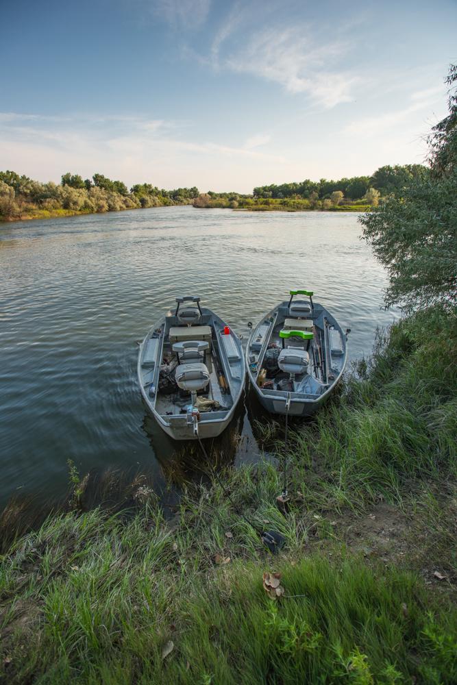 adipose, boatworks, driftboats, skiff, flow, montana, helena, wild, boat, bighorn, river