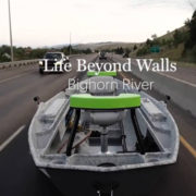 life, beyond, walls, montana, wild, adipose, boatworks
