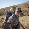 hunting, fishing, packout, elk, sitka, hat, montana, wild, outdoors, film