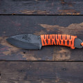 Outlaw Knife