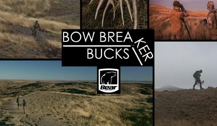 hunting, mule deer, montana