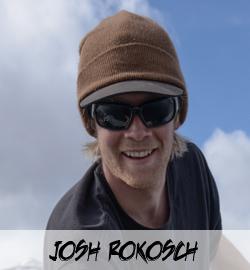 Josh Rokosch