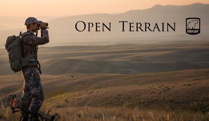 OpenTerrain