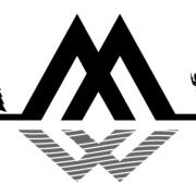montanawild_full