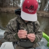 fishing, montana, wild, apparel