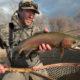fly fishing, montana, rainbow trout