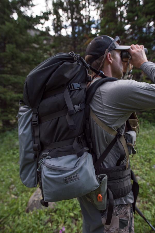 backpack, hunting, scouting, kifaru, markhor, wild, montana