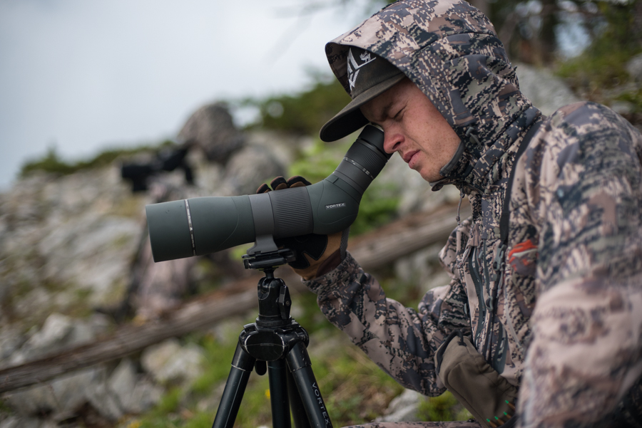 montana wild, internship, hunting, film, photo