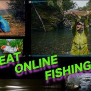 fishing, film, montana, trout