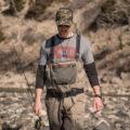 montana, state, tee, t-shirt, griz, missoula, bozeman, wild, fly fishing, hunting