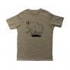 mtn, goat, tee, t-shirt, mountain, hunting, bowhunting, hat, hunting