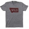 montana, wild, 406, state, bozeman, missoula, great falls, billings, hunt, fish