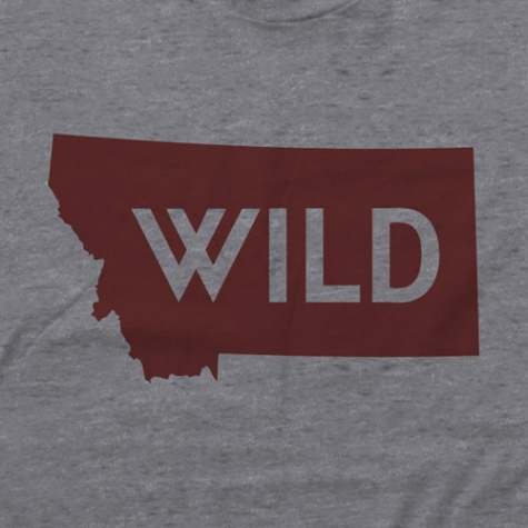 montana, wild, 406, state, bozeman, missoula, great falls, billings, hunt, fish