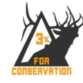 September calls, tee, t-shirt, elk, bugle, rut, bull, archery, bowhunting, archery, montana, wild, pro, promont, outdoors, conservation