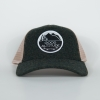Good Altitude, trucker, hat, hike, hunt, fish, run, montana, wild, pro, promont, altitude