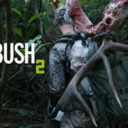 elk hunt, archery, montana, wild, rmef, sitka, sub alpine, film, bowhunt, bowhunting
