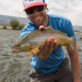 fly fishing, Montana Wild, USA, freedom, America, stoke, river, water, public access, smith optics, Bucknasty Browns, get bent