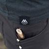 good altitude, t-shirt, apparel, montana wild