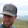 Montana PRO, Pro, montana pro hat, apparel, montana wild, hunting, fishing