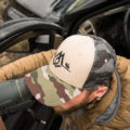 camo, trucker, mesh, hunting, hat, montana, wild, bozeman, 406