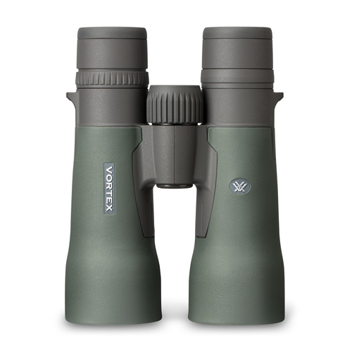 Vortex Optics, razor hd, binos, hunting