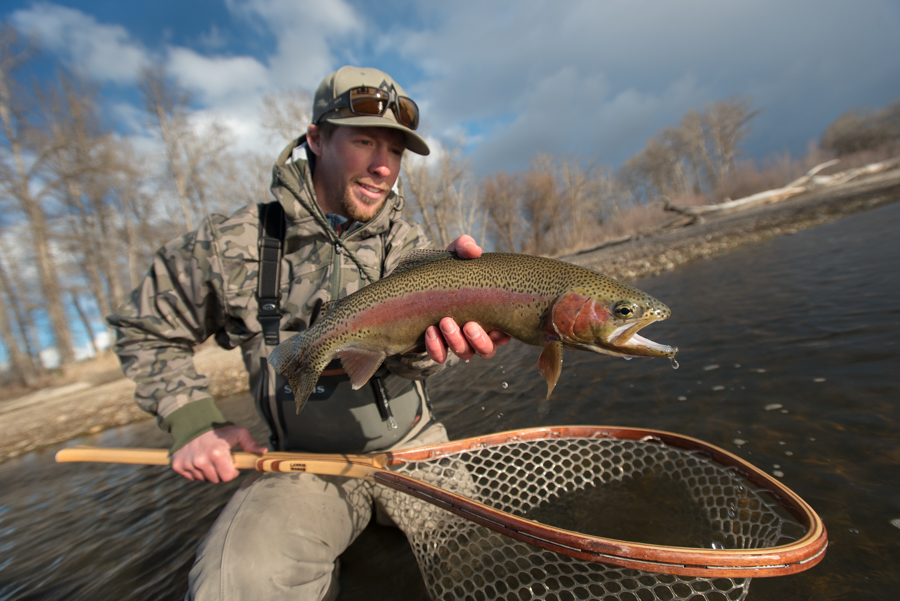 montana, spring, bitterroot river, bitterroot, skwala, skwala hatch, fishing, montana, stoke, fly fishing, Montana Wild, float fish, drift boat, river, spring