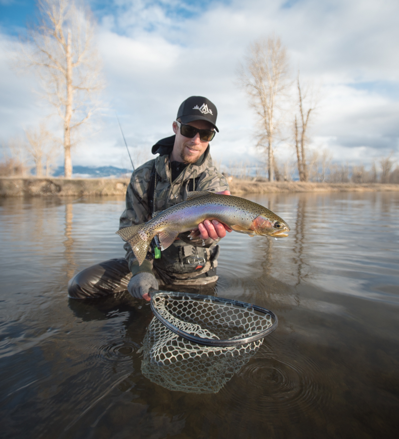 montana, skwala, skwala hatch, hatch, fishing, spring, film, video