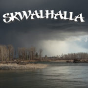 skwalhalla, skwala, skwala hatch, montana, wild, film, video, bitterroot river