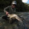 simms trout trucker, simms fishing, bozeman, montana, wild, fly, fishing