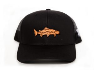 Topo Trout Trucker, Montana Wild, Fly Fishing, Stoke, Apparel, Bozeman, Missoula, Billings, Helena, Denver, fishing, trout, hunting, outdoor media, fly fishing film, SKWLHALLA