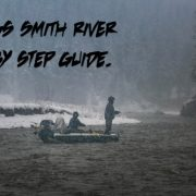 Smith River, Montana Wild, Stoke, Fly Fishing, Hunting, Stoked On The Smith, Save Our Smith, Spring fishing, float trip, river trip, outdoor media