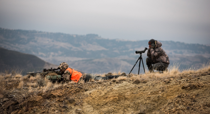 Hunting, outdoor media, fly fishing, application, big game, deer, elk, deer hunting, elk hunting, rifle hunting, stoke, send it, public land, conservation