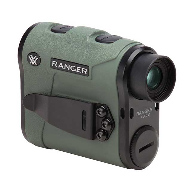 Vortex Optics, Rangefinder, Giveaway, Hunting, The Outlier Film, iTunes, Hunting film, outdoor media