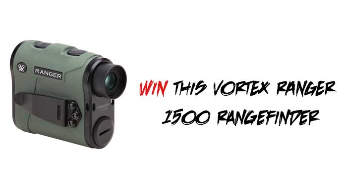 Vortex Optics, vortex, rangefinder, stoke, The Outlier, The Outlier Film, giveaway, hunting film, Outdoor Media, Montana Wild, Bozeman, Montana