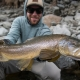 new zealand, fly fishing, diy, south island, montana wild, brown trout, dry fly, fishing