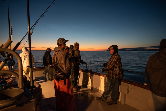 killer whale, fishing alaska, sockey salmon fishing, sockey, salmon, halibut, homer, AK, Alaska, jet boat, arctic grayling